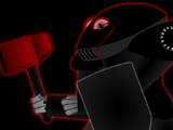 Kua Commander