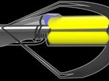 Photon accelerator