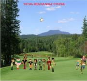 Totaldramagolfcourse