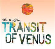 Three-Days-Grace-–-Transit-Of-Venus