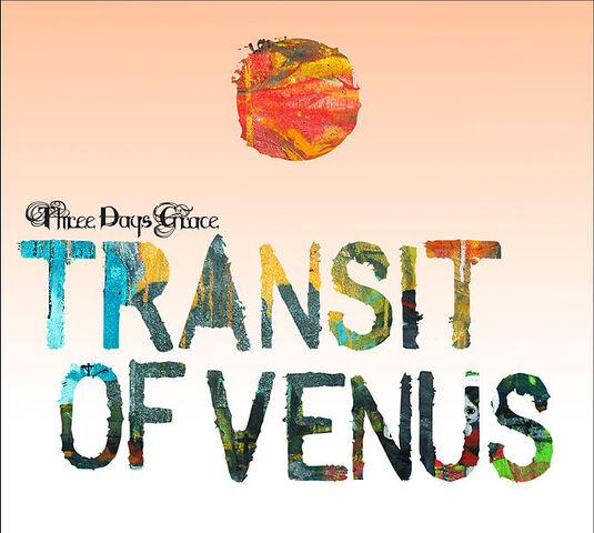 File:Three-Days-Grace-–-Transit-Of-Venus.jpg