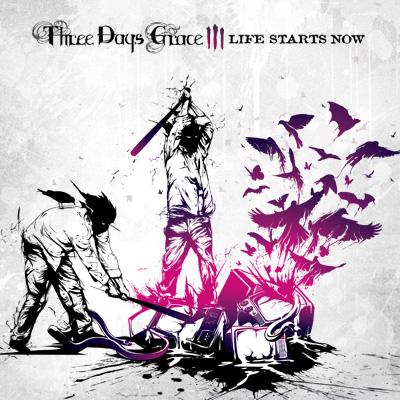 File:Life Starts Now Album Cover.jpg