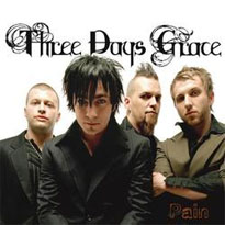 File:Three days grace pain.jpg