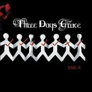 One-X album
