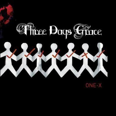 File:One-X album.jpg