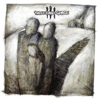 File:Three days grace album cover.jpg