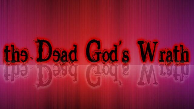 File:TDGWWikkiLogo.jpg
