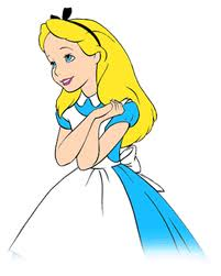 File:Alice3.jpg