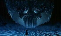 300px-Underworld