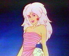 Jem-and-the-holograms-jem-and-the-holograms-629830 500 409