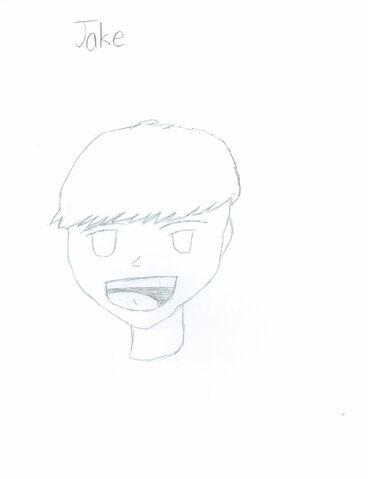 File:Jake anime.jpg