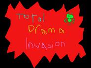 TotalDramaInvasion