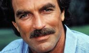 Tom-Selleck-as-Magnum-PI-009