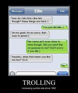 Trollingsky