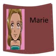 Mariepass