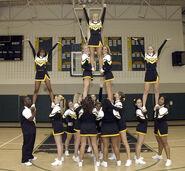 CheerleadingIsEVIL