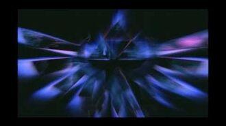 Hylian ensemble - Nocturne of shadow