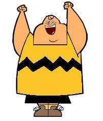 File:Owen as Charlie Brown.jpg