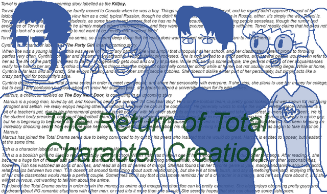 File:Totalcharactercreation2.png