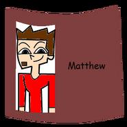 MatthewPassport