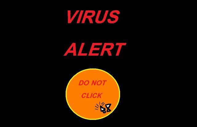 File:Virus.jpg