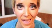 Jenna-marbles