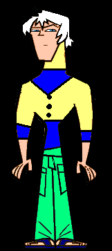 File:Bry.png