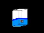 Figure for ATA