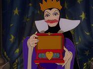 Montys-Mustache-on-Evil-Queen
