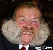 MustacheorSomething