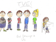 TWE bad drawing pic
