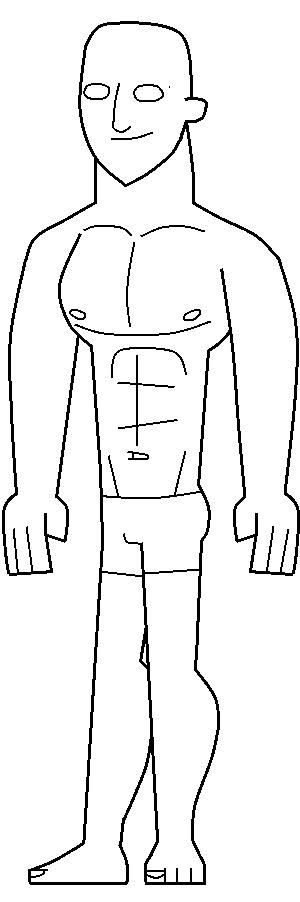 Jockbase