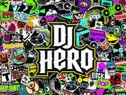 DJ Beardo