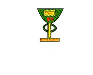 Ravioli trophy