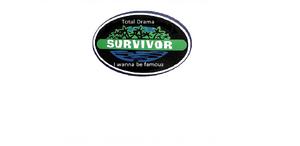 Total Drama Survivor (Fan seires) 1