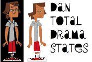 Dan Bad Drawingz iz Us