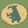 Esquilos Berrantes