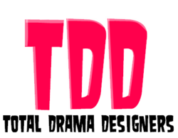 TDD Logo