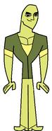 Johnny Turtle
