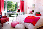 20cd5a8f911f914d Teen Girl Bedroom Designs and Ideas 3