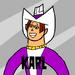 New Karl Icon