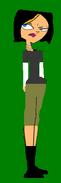 147px-Jamie Dallas clothes