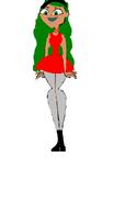 Oliveuniform