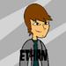 Ethan Icon