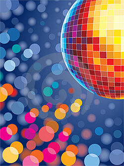 Disco-lights-thumb3542543