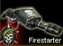 Firefail