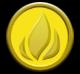 Survivor (Gold Medal)