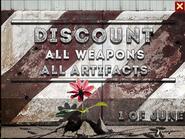 Discount 1 jun