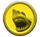 Blood-Thirsty (Gold)