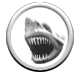 Blood-Thirsty (Silver)